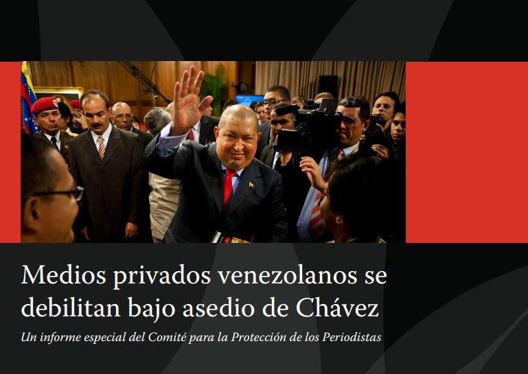 Informe-de-CPJ-sobre-Venezuela