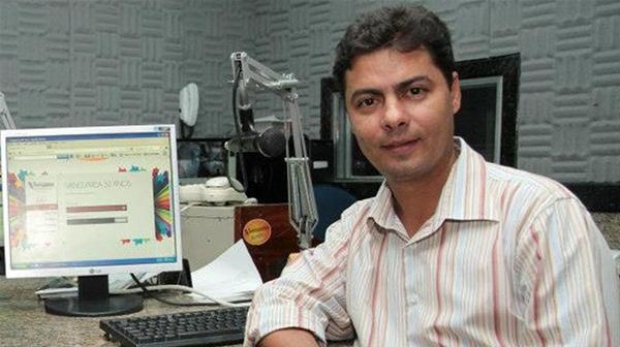 Foto: InterTV dos Vales