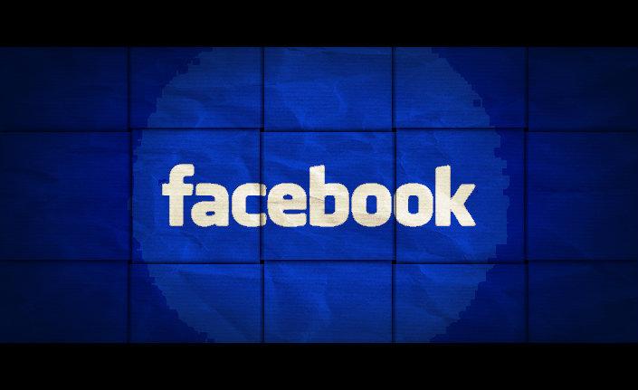 facebook-59