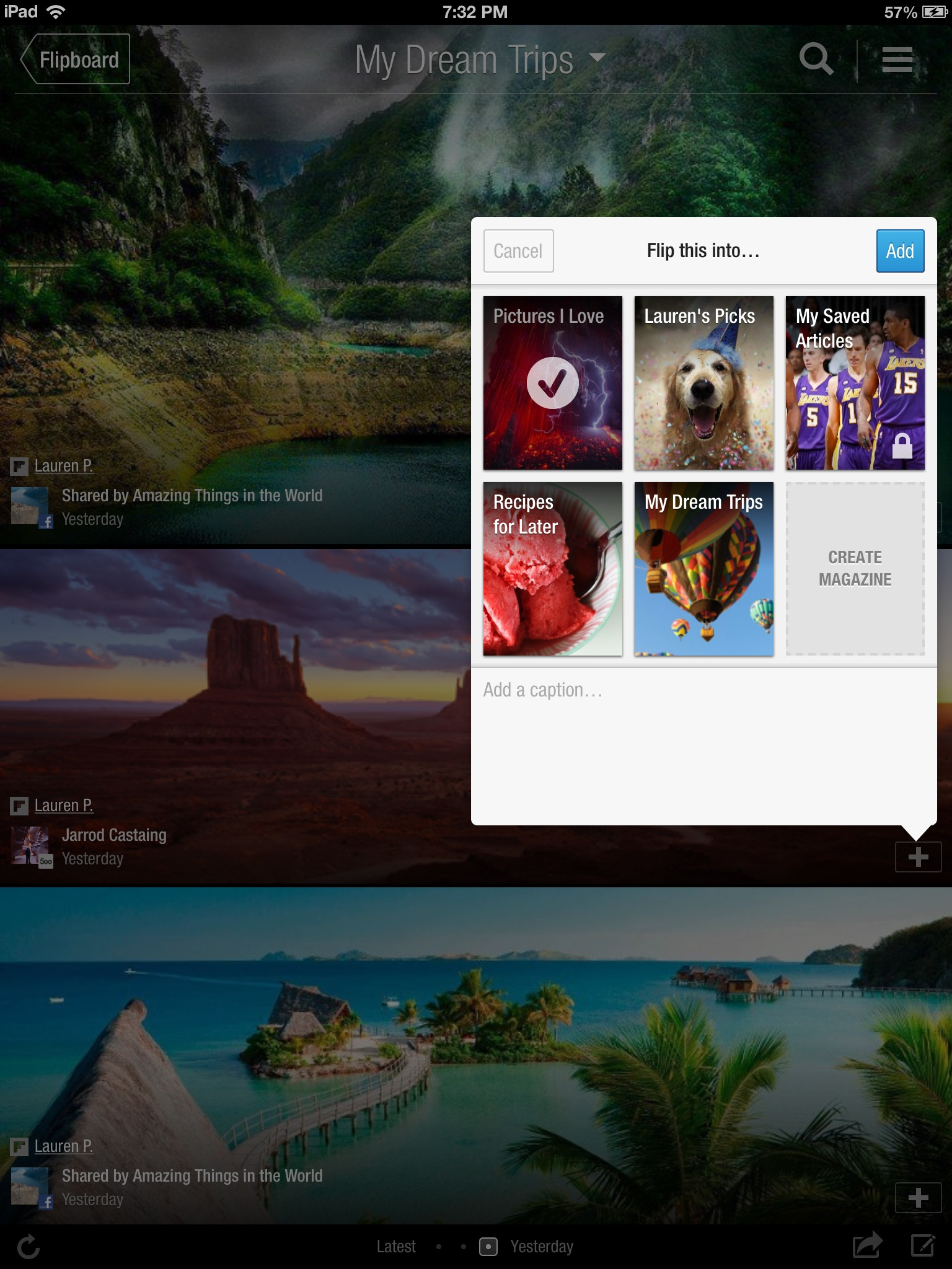 flipboard-2.0-add-to-mag
