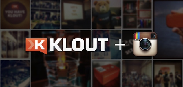 klout-instagram-life-moment