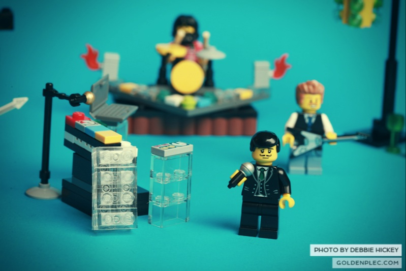 why-music-site-illustrated-review-with-legos