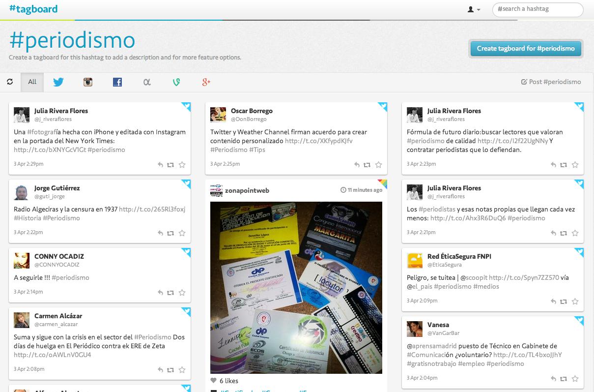 Captura de pantalla 2013-04-03 a la(s) 14.32.55