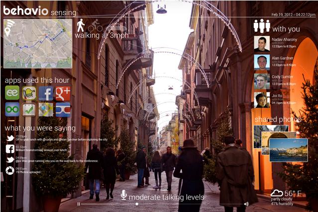 Captura de pantalla 2013-04-13 a la(s) 15.08.13