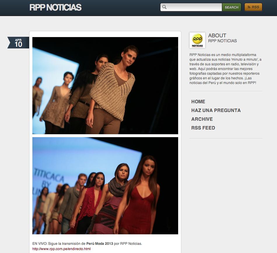 Captura de pantalla 2013-04-16 a la(s) 19.20.42