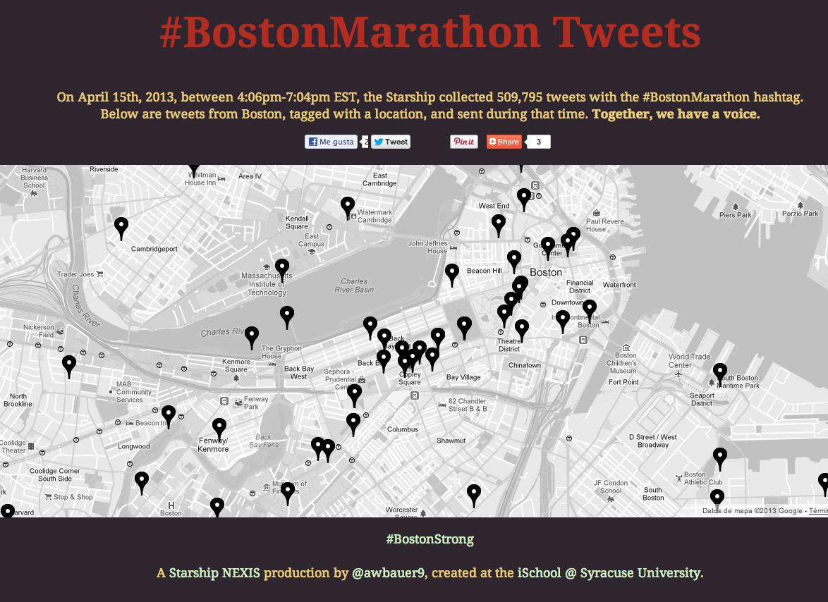 Captura de pantalla 2013-04-20 a la(s) 17.18.54