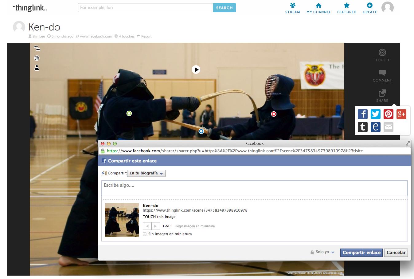 Captura de pantalla 2013-04-23 a la(s) 18.03.22