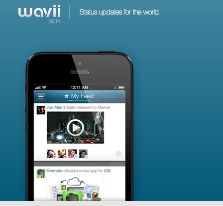 Captura de pantalla 2013-04-23 a la(s) 22.06.27