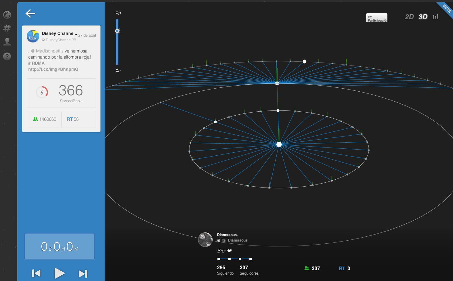 Captura de pantalla 2013-04-29 a la(s) 15.15.23