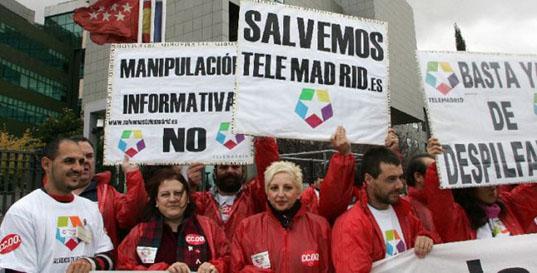 Foto: http://www.vertele.com/