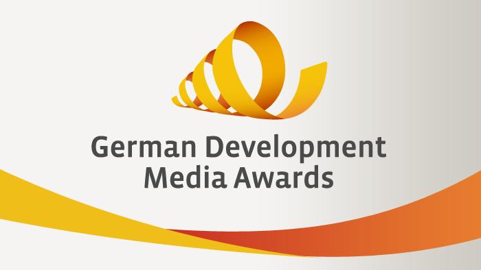 Premio Alemán de Periodismo y Desarrollo 2013