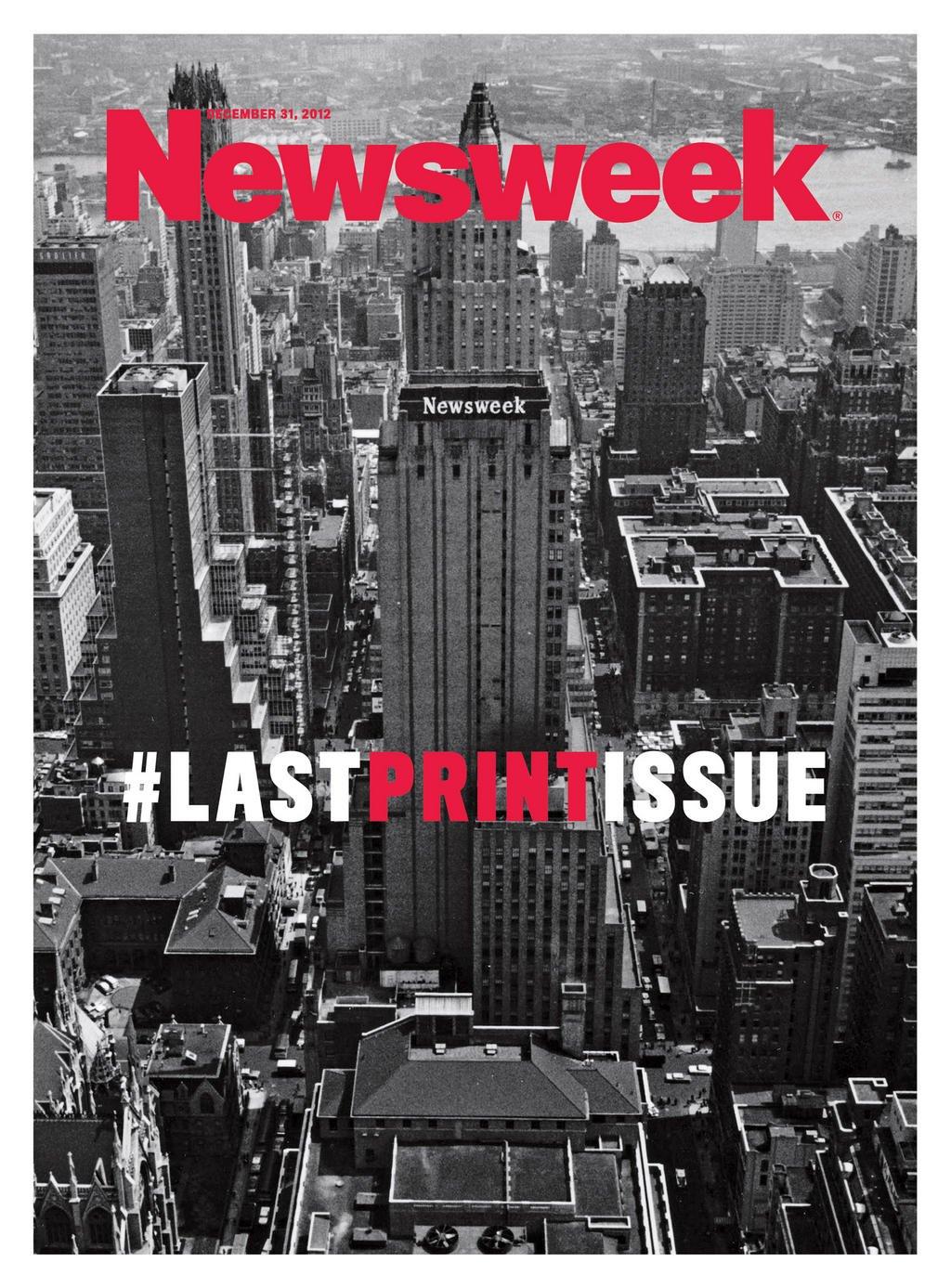 Newsweek-última-portada.jpg