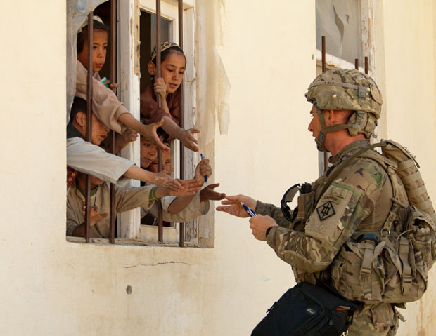 afghanistan-3