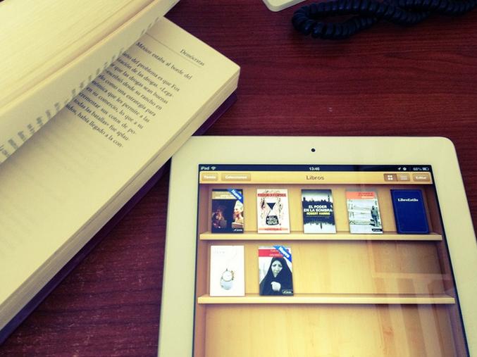 La Galigo Ebook Download