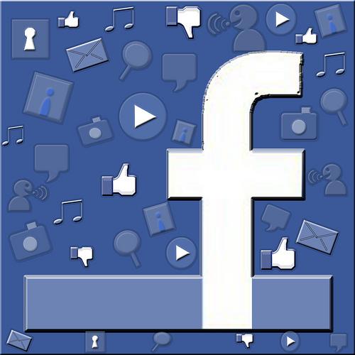 facebookclases