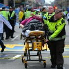 YouTube busca esclarecer tragedia en Boston