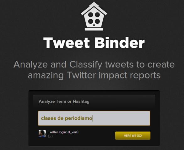 tweetbinder2