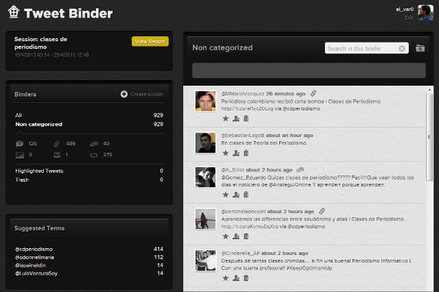 tweetbinder3