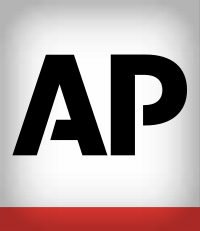 200px-Associated_Press_logo_2012