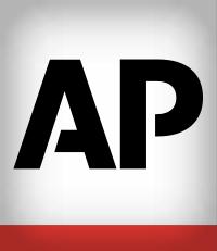 200px-Associated_Press_logo_2012