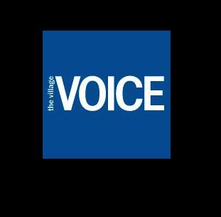 Revista The Village Voice