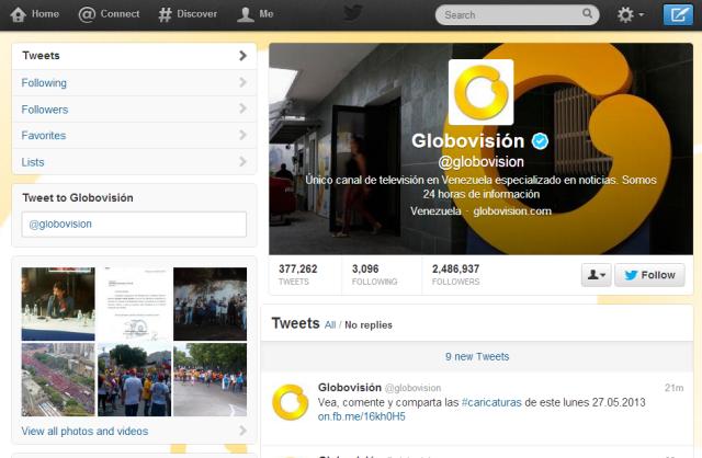 globovision1