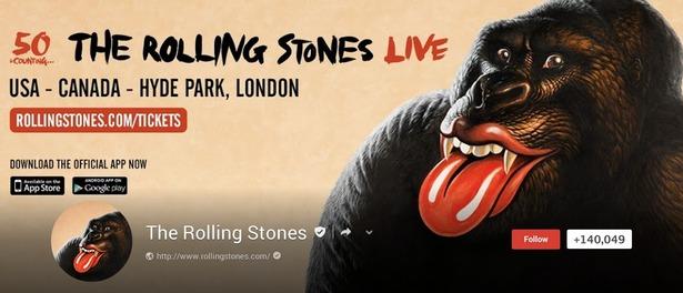 rollingstones4