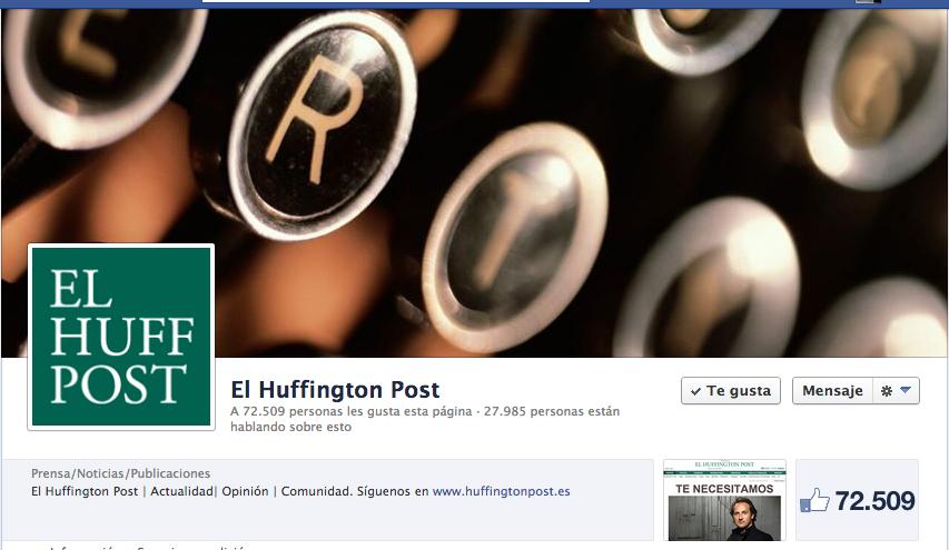 El Huff Post
