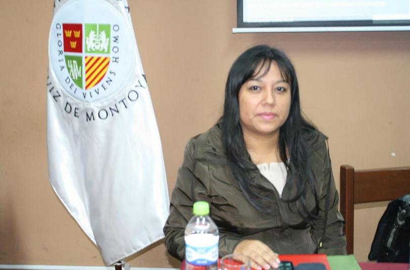 Foto: Iván Peña