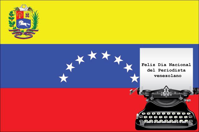 periodismo-venezuela