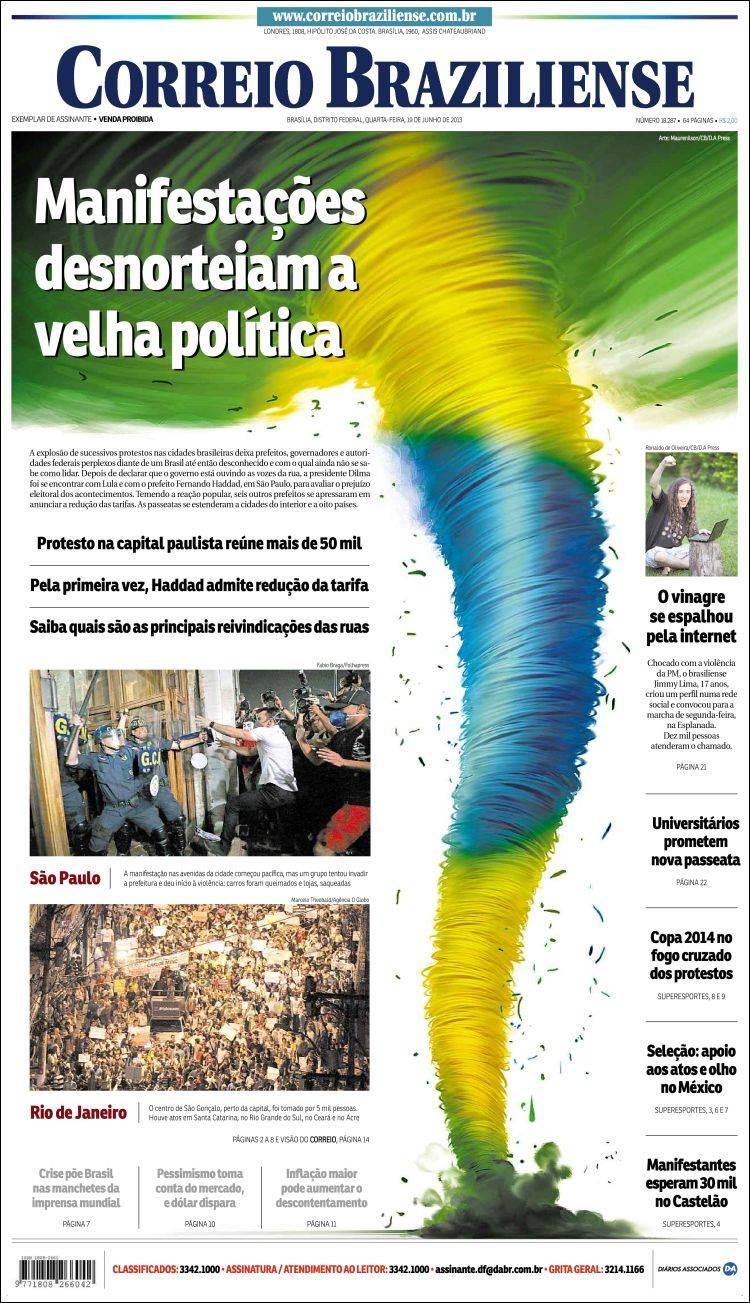 portadadiario