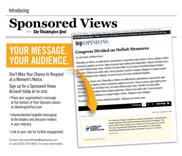 sponsored-views