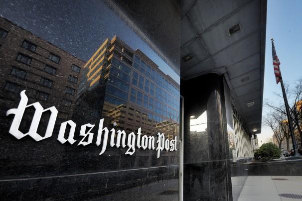 (Foto Washington Post)