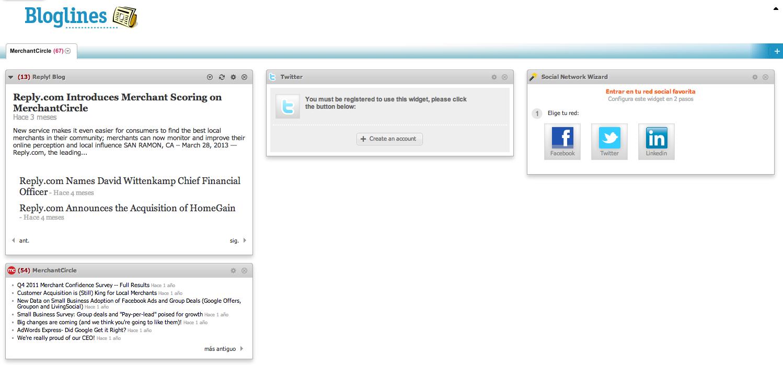 Captura de pantalla 2013-07-01 a la(s) 16.34.47