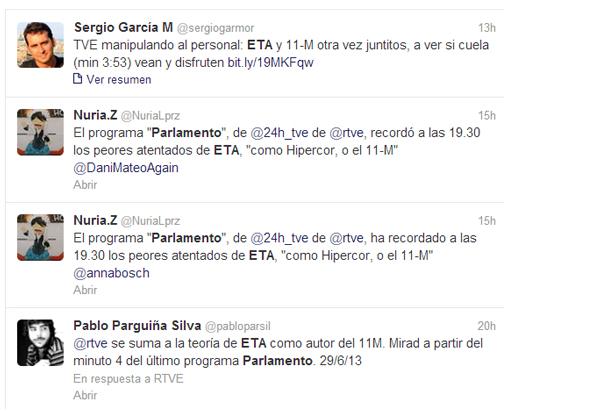 TUITS ETA
