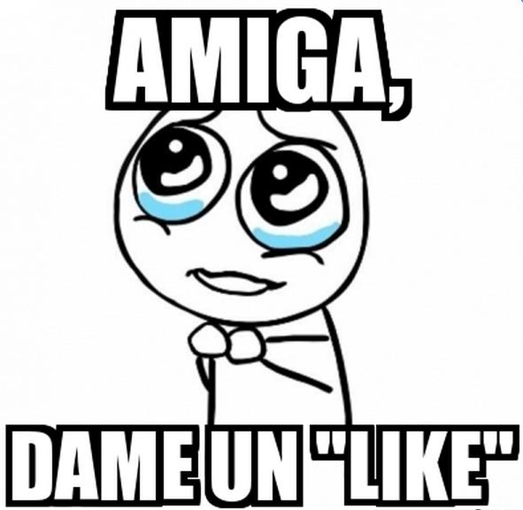Meme like