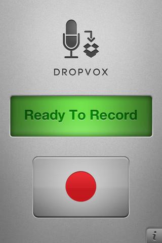 Dropbvox