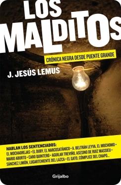 LOS MALDITOS