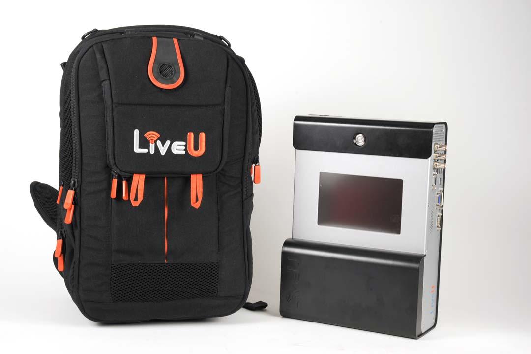 LiveU-LU60-with-backpack-1080