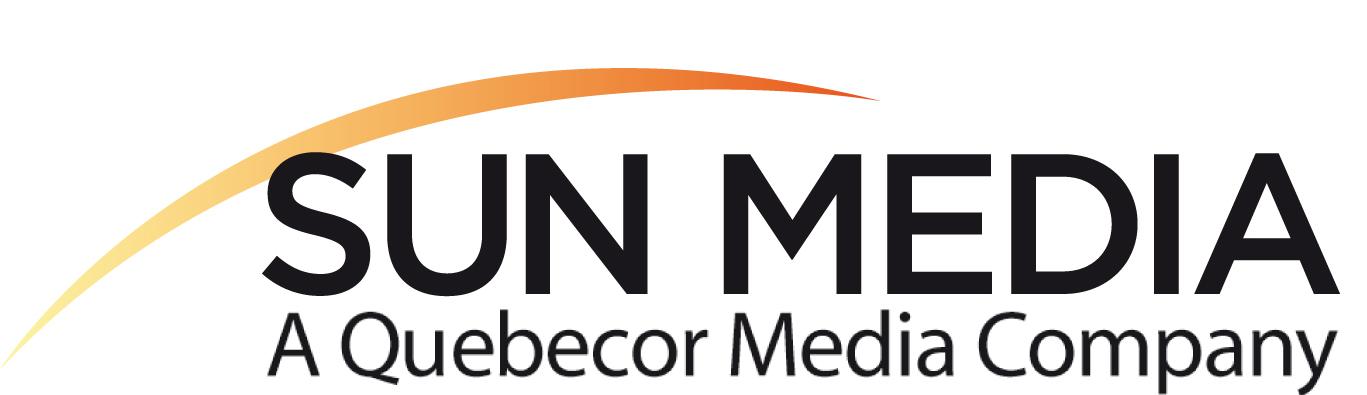 Sun_Media