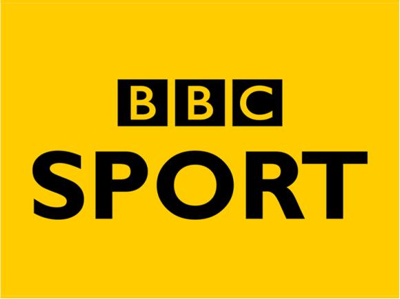 bbcsport1