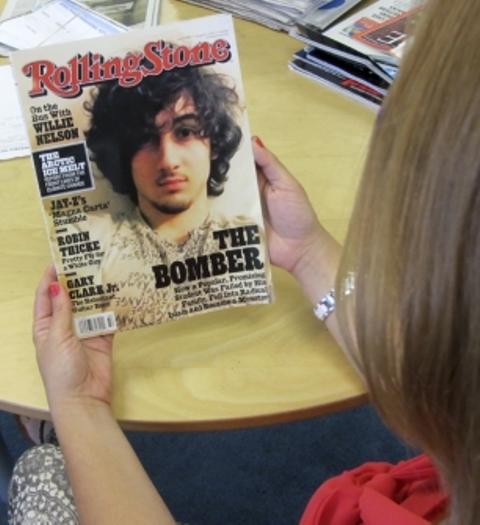 (Foto Rolling Stone)
