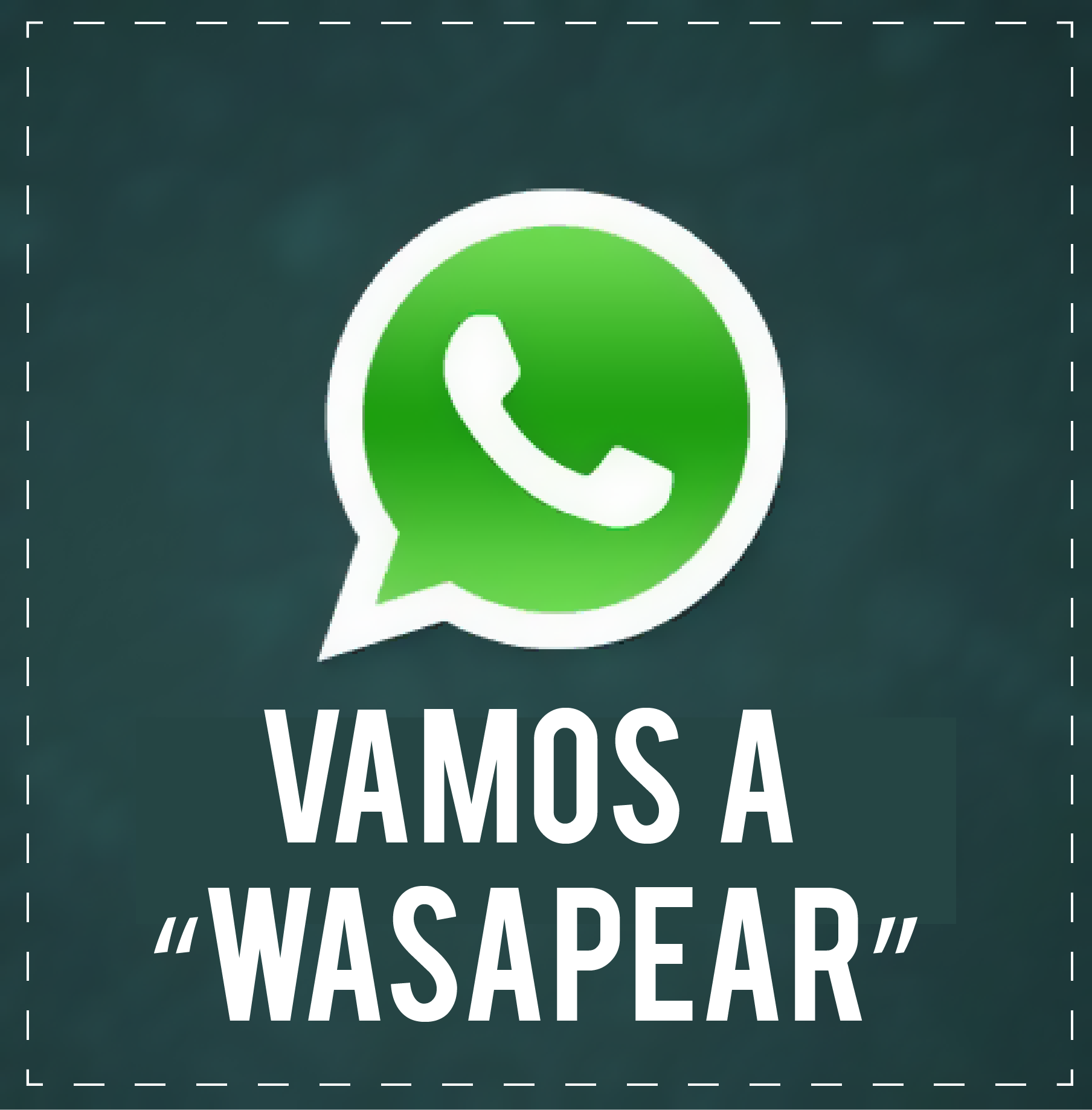 wasapeare