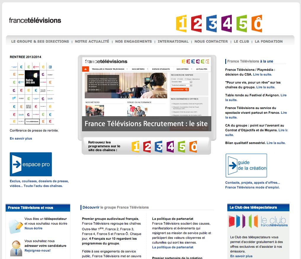 Captura de pantalla 2013-08-28 a la(s) 08.31.20