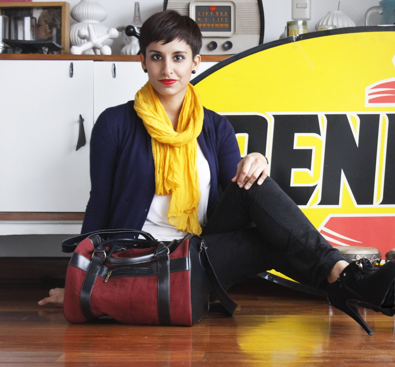 Adriana Seminario