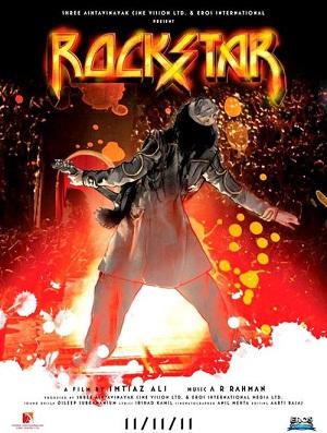 Rockstar-Movie-Poster