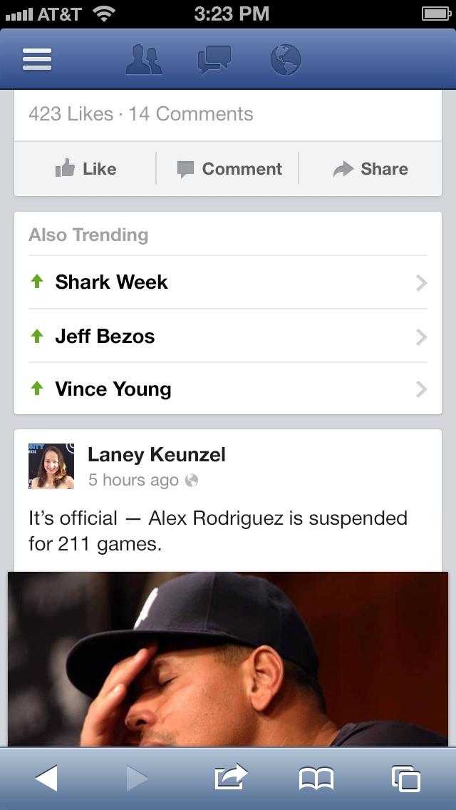 also-trending