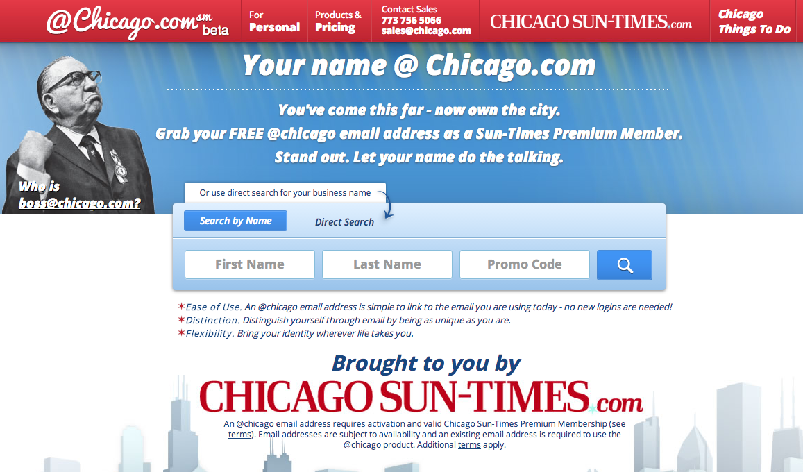chicagocom