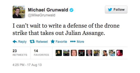 tuitGrunwald