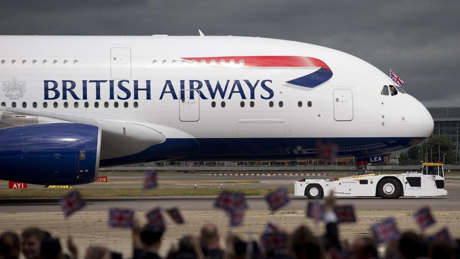 British-Airways (1)
